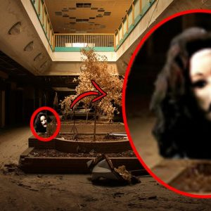 Top 10 Abandoned Malls You Shouldn't Visit
