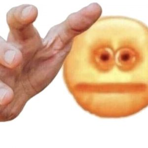 Top 10 Cursed Emojis You Should Never Use