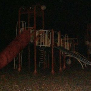 Top 10 Cursed Playgrounds That Should Be Avoided - Part 2