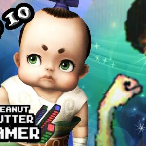 Top 10 Cutest Characters in Video Games!