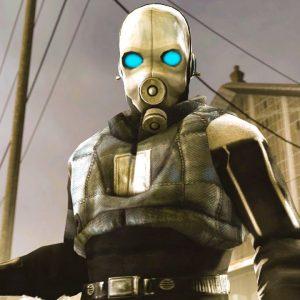 Top 10 Depressing Video Games Worlds