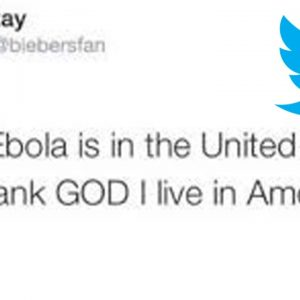 Top 10 Dumbest Tweets - Part 25