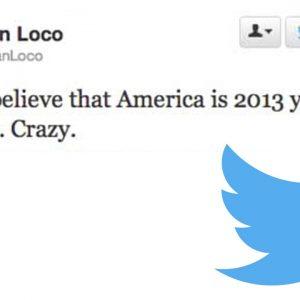 Top 10 Dumbest Tweets - Part 28