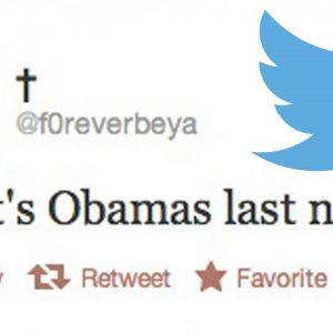 Top 10 Dumbest Tweets - Part 9