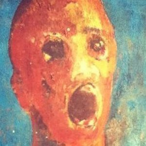 Top 10 Haunted Paintings That Are Locked Away