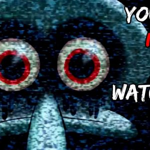 Top 10 Kids Shows That Were Darker Than You Realized