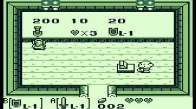 Top 10 Legend of Zelda Games!