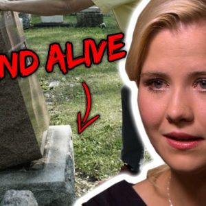 Top 10 Missing People Who Were Found Alive