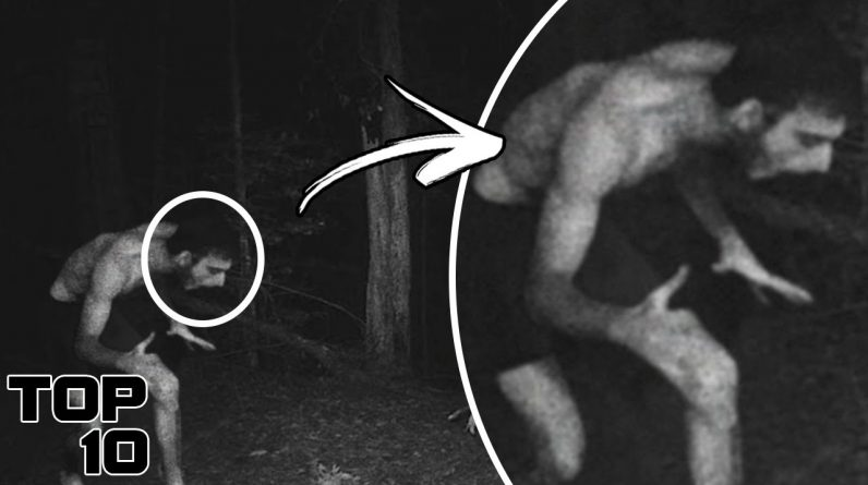 Top 10 Most Haunted Places In Japan You Shouldn't Visit