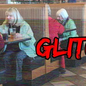 Top 10 Mysterious Glitches In The Matrix