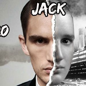 Top 10 People Who Remember Being On The Titanic In A Past Life