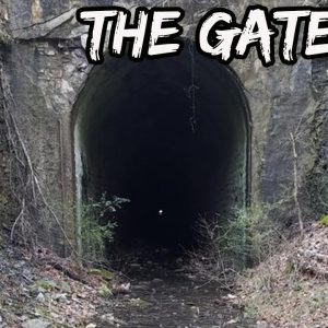 Top 10 Real Gateways To Hell You Should Never Visit