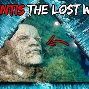 Top 10 Scary Bermuda Triangle Urban Legends