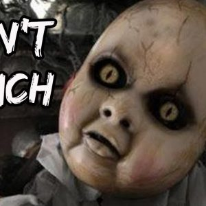 Top 10 Scary Bollywood Urban Legends