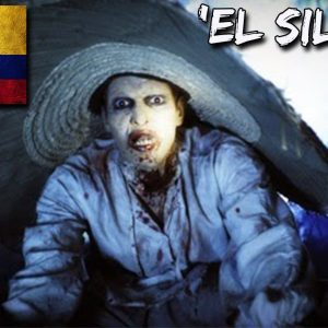 Top 10 Scary Colombia Urban Legends