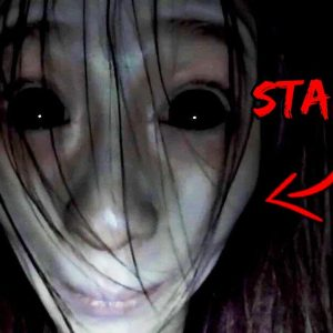 Top 10 Scary Demons That Live Among Us