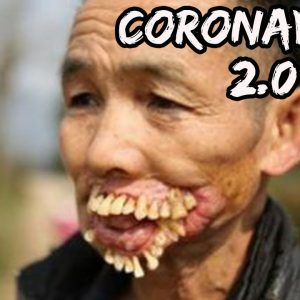 Top 10 Scary Diseases That Could Wipe Out Humanity - Part 2