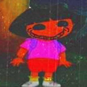 Top 10 Scary Dora The Explorer Theories