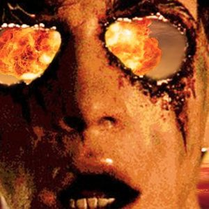 Top 10 Scary End Of The World Movies You Shouldn't Watch Alone