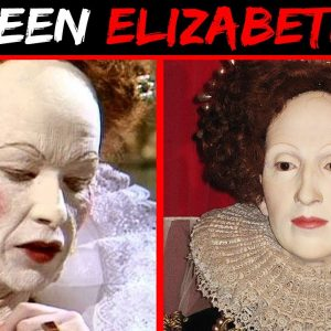 Top 10 Scary Evil Queens Throughout History