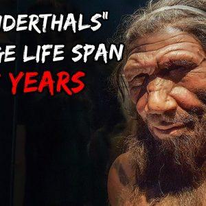Top 10 Scary Extinct Human Species - Part 3
