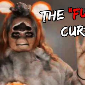 Top 10 Scary Furby Urban Legends