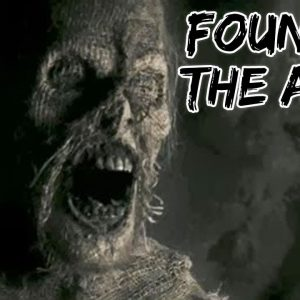 Top 10 Scary Ghost Hauntings In History That Can't Be Explained