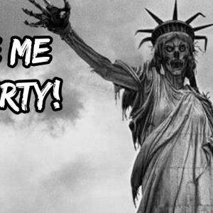 Top 10 Scary Manhattan Urban Legends