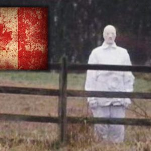 Top 10 Scary Montreal Urban Legends - Part 2