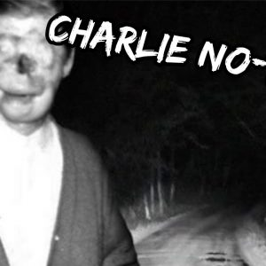 Top 10 Scary North American Urban Legends