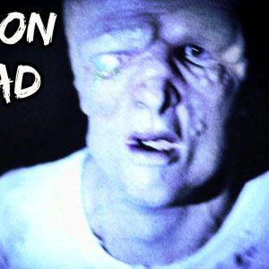 Top 10 Scary Ohio Urban Legends - Part 3
