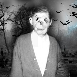 Top 10 Scary Philadelphia Urban Legends