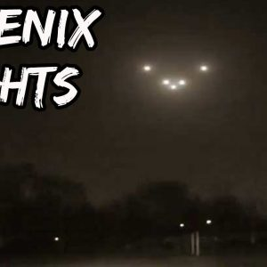 Top 10 Scary Phoenix Urban Legends