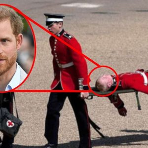 Top 10 Scary Secrets That Royal Families Keep - Part 2