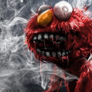 Top 10 Scary Sesame Street Theories