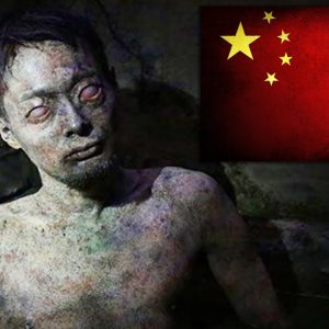 Top 10 Scary Shanghai Urban Legends - Part 3