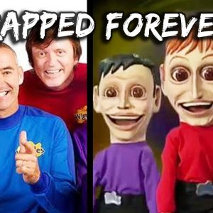 Top 10 Scary The Wiggles Theories