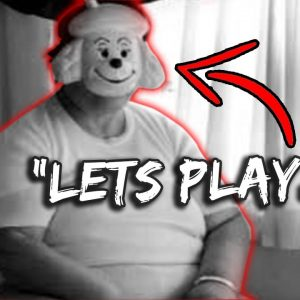 Top 10 Scary Things People Have Done In Isolation