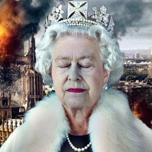 Top 10 Scary Things That Will Happen If Queen Elizabeth Passes Away