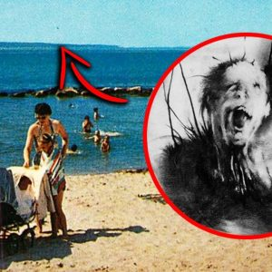 Top 10 Scary Times People Disappeared On Vacation - Part 2