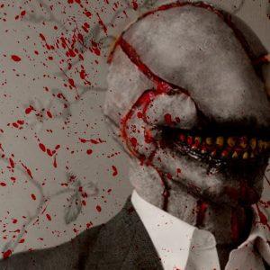 Top 10 Scary Underrated Creepypastas - Part 2