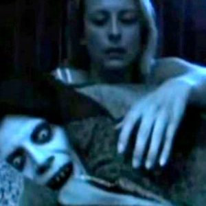 Top 10 Scary Urban Legends From The 90's