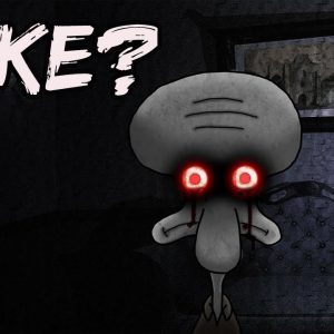 Top 10 Scary Urban Legends Proven To Be Untrue