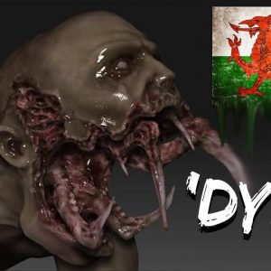Top 10 Scary Welsh Urban Legends