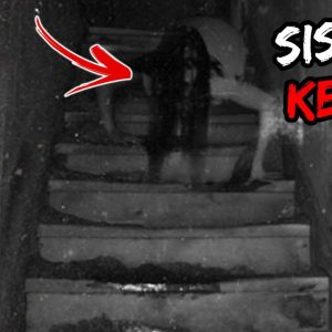 Top 10 True Scary Stories From The 70's